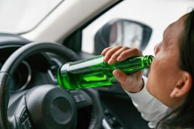 Drunk Driving Charge Defense Law Office | Peter M. Dennis, P.A.