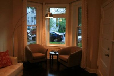 $3800 2 apartment in North Side