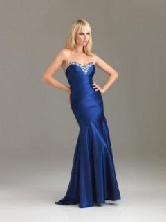 $400, Wedding or coctail dress