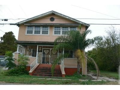 Preforeclosure Property in New Orleans, LA 70126 - Iroquois St # 2