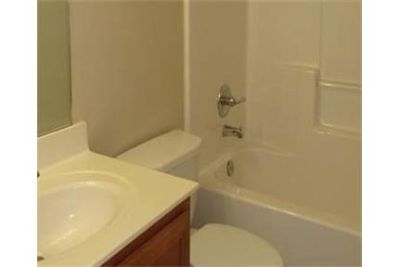 Move in ready home in great location and amazing neighborhood. 2 Car Garage!