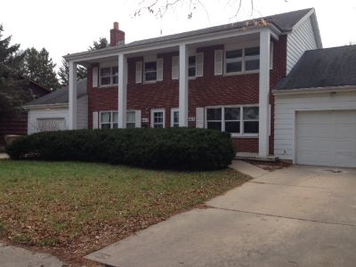 3 bedroom in Madison