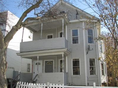 Foreclosure Property in Poughkeepsie, NY 12601 - Winnikee Ave