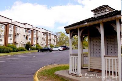 Apartment Rental - 13 Knollwood Drive