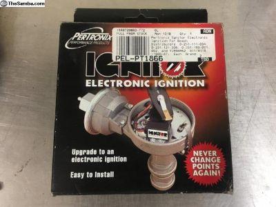Pertronix Ignitor Electronic Ignition