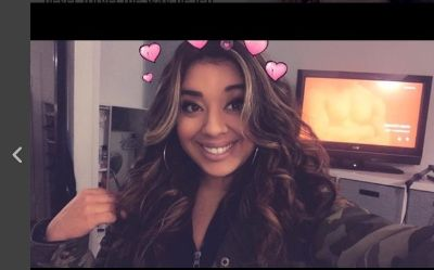 Jasmine E is looking for a New Roommate in San Francisco with a budget of $1000.00