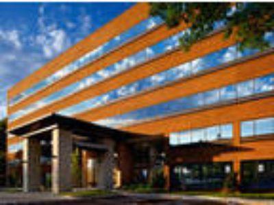 PennMarc Centre, Memphis, TN