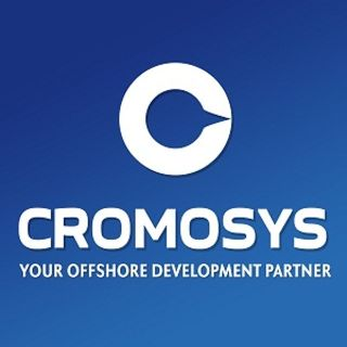 Wordpress Website Development Services By Cromosys
