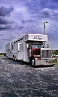 Rv Refrigerator For Sale >> Peterbilt - Motorhomes for Sale - Claz.org