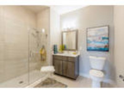 Ellison Heights - Two BR, Two BA 1,254 sq. ft.