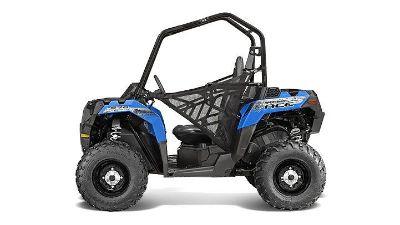 2015 Polaris ACE 570 Sport-Utility ATVs Jesup, GA