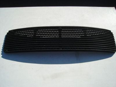 Purchase PORSCHE 911 912 GRILL GRILLE PLASTIC ENGINE LID 911S 911SC CARRERA S SC motorcycle in Los Angeles, California, United States, for US $365.00