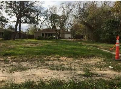 2 Bed 1 Bath Foreclosure Property in Baytown, TX 77520 - E James St