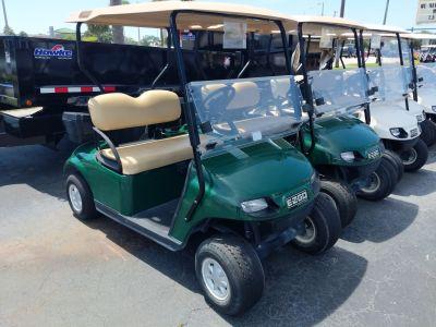 2015 E-Z-Go TXT 48V Golf Golf Carts Fort Pierce, FL
