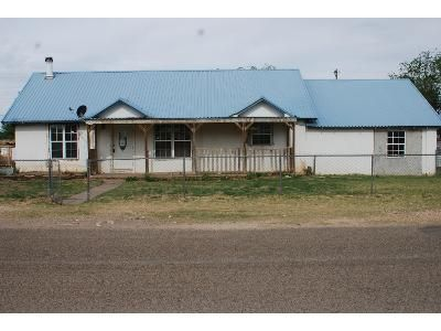 2 Bed 2 Bath Foreclosure Property in Portales, NM 88130 - Redwine Quincy
