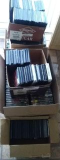 MASSIVE LOT EXTREMELY RARE HORROR MOVIES