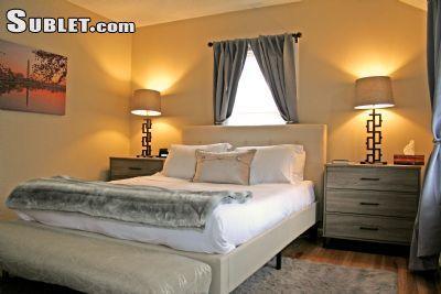 Three Bedroom In Alexandria