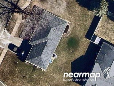 Preforeclosure Property in Green Bay, WI 54303 - Hannah St