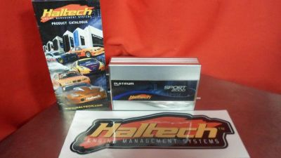 Find Haltech Sport 2000 STAND ALONE ECU HT051400 motorcycle in Arlington, Texas, US, for US $1,814.00