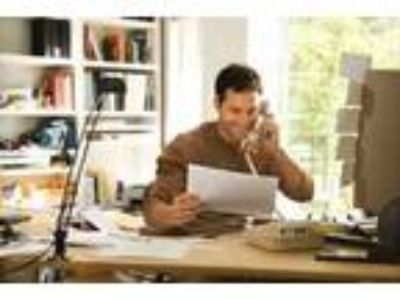 Data Entry Clerk Needed for Online Company Paid Weekly