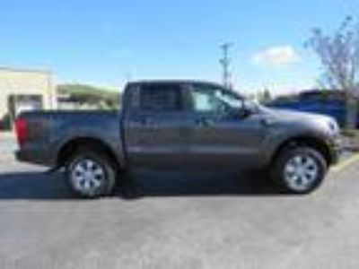 used 2019 Ford Ranger for sale.
