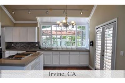 4 bedrooms Apartment - Come be enchanted by this light&bright. Single Car Garage!