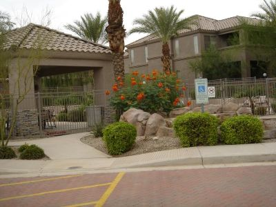 #ADDRESS# Scottsdale #STATE# #ZIP# #PROPERTY TYPE# Vacation Rentals By Owner