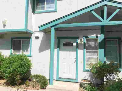 1022 E Fifth Street 3 CARSON CITY, This completely updated 2
