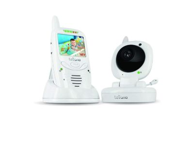 Looking for Video Monitor