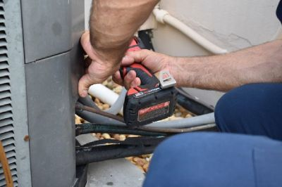 Get System Checked with Air Conditioning Repair Miami Lakes
