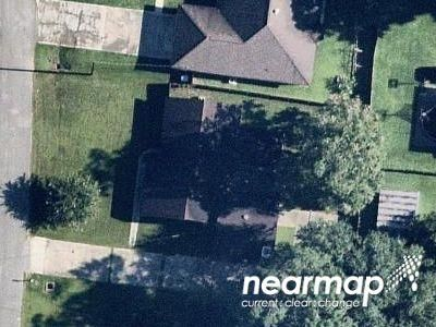 Preforeclosure Property in Lafayette, LA 70501 - Saturn Dr