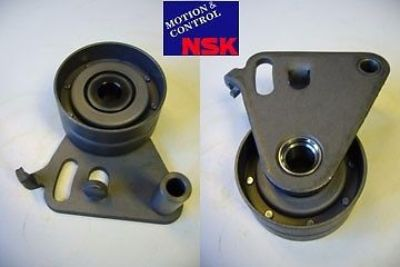 Sell FITS 88-97 ISUZU TROOPER RODEO PICK UP 2.6L TIMING BELT TENSIONER IDLER NEW motorcycle in Paramount, California, United States, for US $49.95