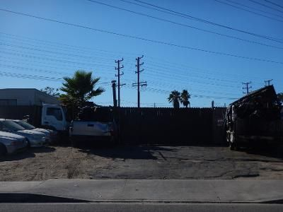 2 Bed 2 Bath Preforeclosure Property in North Hollywood, CA 91606 - Vineland Ave