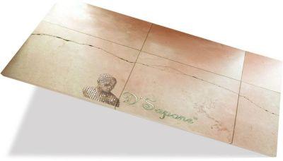 Best Cracked shower Tile Repair Service