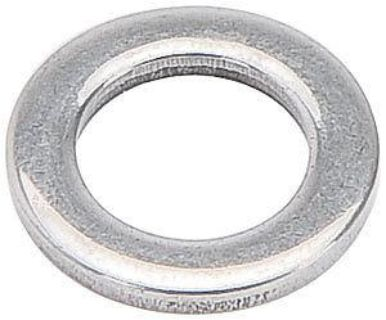 Find ARP 200-8415 Washer - Stainless Steel motorcycle in Delaware, Ohio, US, for US $0.99