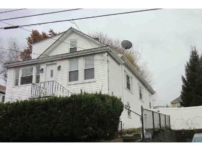 3 Bed 2 Bath Foreclosure Property in Revere, MA 02151 - Proctor Ave