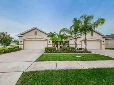2142 Parrot Fish Drive Holiday Three BR, stunning one of a kind