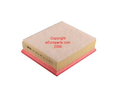 Purchase NEW MANN-FILTER Engine Air Filter C241371 Volvo OE 30757155 motorcycle in Windsor, Connecticut, US, for US $19.27