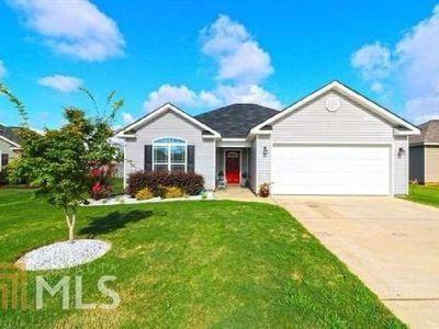 3br - Charming 3 Bd, 2 Bath Single-Family Home for Rent $1,200 (Warner Robbins)