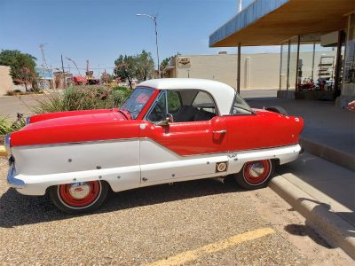 Craigslist - Cars for Sale Classifieds in Seminole, Texas