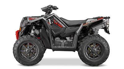 2016 Polaris Scrambler XP 1000 Sport-Utility ATVs Castaic, CA