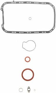 Sell FELPRO CS 9915-1 Engine Conversion Gasket Set motorcycle in Southlake, Texas, US, for US $35.65