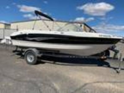 Craigslist - Boats for Sale Classifieds in Chino Valley, Arizona