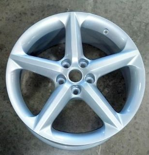 "Find 2007 2008 2009 SATURN SKY 18x8"" WHEEL RIM - (7046) motorcycle in Bath, Pennsylvania, US, for US $180.00"