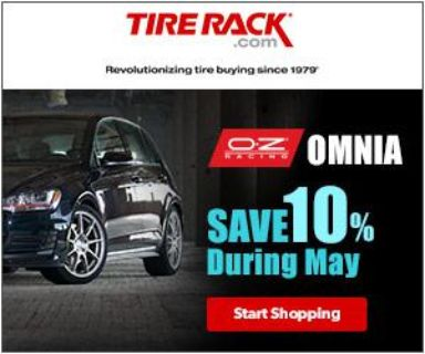Shop for MOTEGI RACING COMPETITION Wheels at Tire Rack.