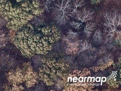 4 Bed 3 Bath Foreclosure Property in Long Valley, NJ 07853 - Kings Hwy