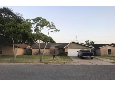 3 Bed 2 Bath Foreclosure Property in Corpus Christi, TX 78415 - Lynncrest Dr