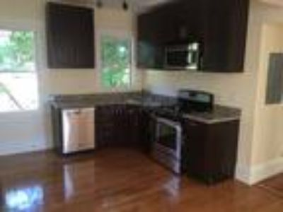 Gorgeous Renovated Dorchester 3 BD with Central air!
