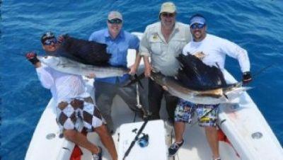 Islamorada Fishing Guides