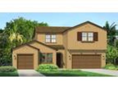 New Construction at 1705 WHITEWILLOW DRIVE, by WCI Communities